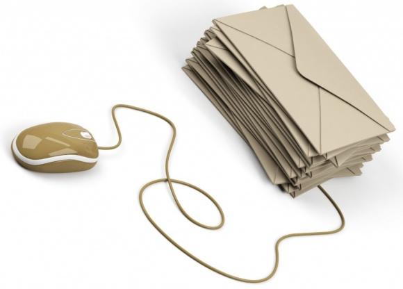 2012 року пильні черкаські прокурори задовольнили лише 3 % скарг та заяв від громадян