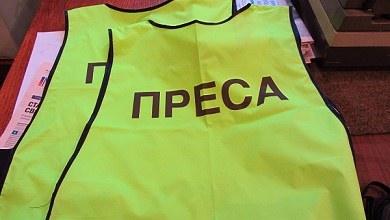 http://pro-vincia.com.ua/uploads/posts/2014-01/1389179619_chilet.jpg