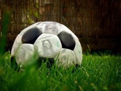 Прогнозы на онлайн ставки на спорт как правильно делать прогноз в ставках