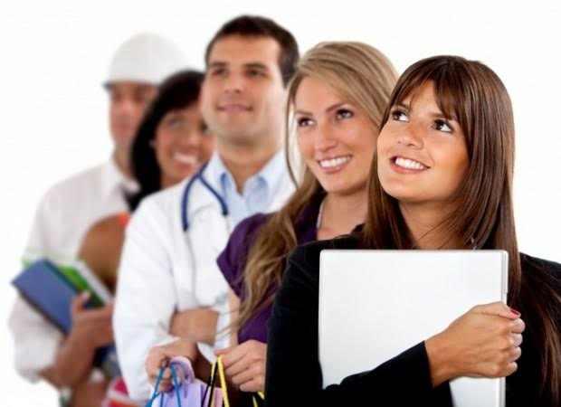 Картинки по запросу робітничі професії