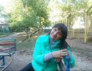 У Ватутіному зникла молода жінка, яка має психічне захворювання