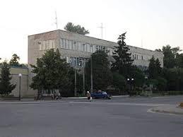 Держаудитслужба: Ревізія відділу освіти Канівської міськради виявила порушень на 4 млн. 761,6 тис. грн.
